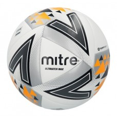 ULTIMATCH MAX (WHITE)