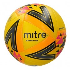 ULTIMATCH PLUS (YELLOW)