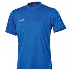 CAMERO SS SHIRT (ROYAL)