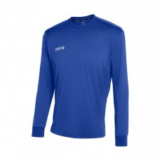 CAMERO LS SHIRT (ROYAL)