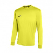 CAMERO LS SHIRT (YELLOW)