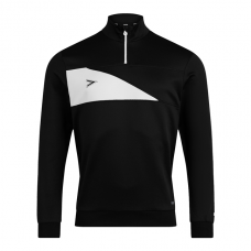 DELTA PLUS HZ TOP (BLACK-WHITE)