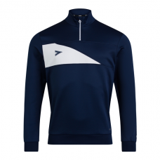 DELTA PLUS HZ TOP (NAVY-WHITE)