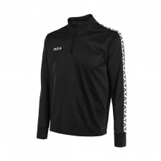 DELTA HZ POLY TOP (BLACK)
