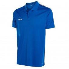 DELTA POLO (ROYAL)