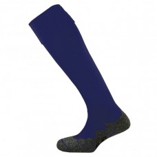 DIVISION PLAIN SOCK (NAVY)