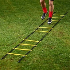 MITRE AGILITY LADDER ADJUSTABLE