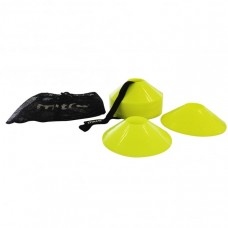 MITRE 30 PITCH MARKER SET