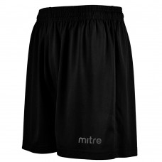 METRIC 2 SHORT (BLACK)