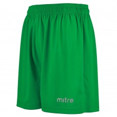 METRIC 2 SHORT (EMERALD)