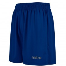 METRIC 2 SHORT (NAVY)