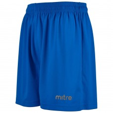 METRIC 2 SHORT (ROYAL)