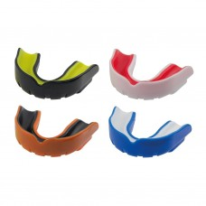 SAFEGARD GEL MOUTHGUARD (JUNIOR)