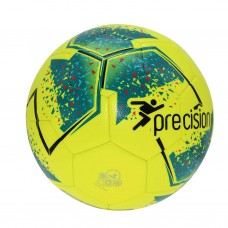 FUSION IMS (FLUO YELLOW-CYAN)