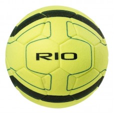 RIO INDOOR (YELLOW)