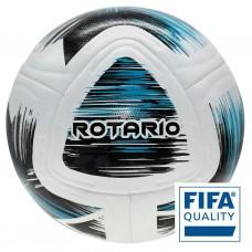FUSION ROTARIO (WHITE)