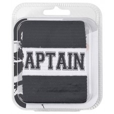 PRECISION CAPTAIN'S ARMBAND (JUNIOR)