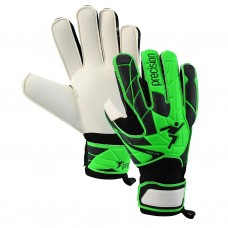 PRECISION FX3D (FLAT CUT FINGER PROTECT) GK GLOVES