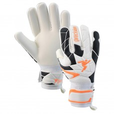 PRECISION FX3D (NEGATIVE REPLICA) GK GLOVES