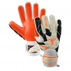 PRECISION FX3D (PRO NEGATIVE CONTACT) GK GLOVES