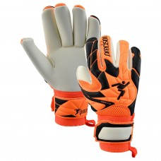PRECISION FX3D (PRO NEGATIVE ROLL GIGA) GK GLOVES