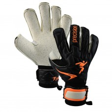 PRECISION FX3D (PRO SURROUND QUARTZ) GK GLOVES