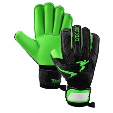 PRECISION FX3D (ROLL PROTECT) GK GLOVES