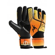 PRECISION (FUSION HEAT) GK GLOVES