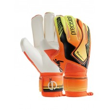 PRECISION (HEAT ON) GK GLOVES