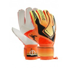 PRECISION (HEATWAVE) GK GLOVES