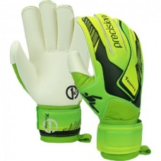 PRECISION (HEAT ON 2) GK GLOVES