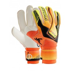 PRECISION (X-TREME HEAT) GK GLOVES