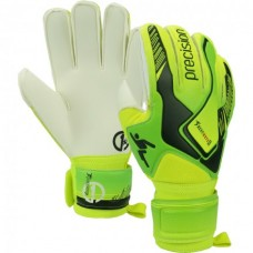 PRECISION (HEATWAVE 2) GK GLOVES