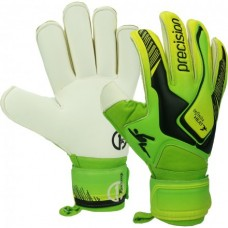 PRECISION (INFINITE HEAT) GK GLOVES