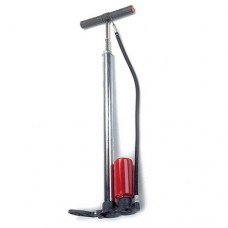 PRECISION STIRRUP PUMP