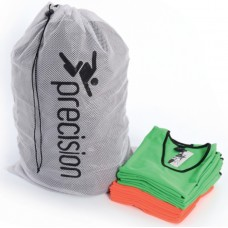 PRECISION BIB CARRY / WASH NET