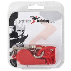 PRECISION WHISTLE (PLASTIC)
