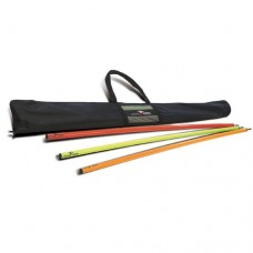 PRECISION 12 POLE CARRY BAG