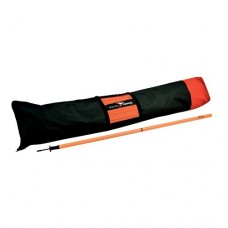 PRECISION 30 POLE CARRY BAG