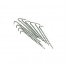 PRECISION WIRE NET PEGS