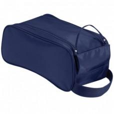 JHS BOOT BAG (NAVY)