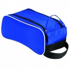 JHS BOOT BAG (ROYAL)