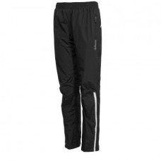 BREATHABLE TECH PANTS/ LADIES (BLACK)