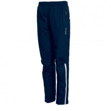 BREATHABLE TECH PANTS/ LADIES (NAVY)
