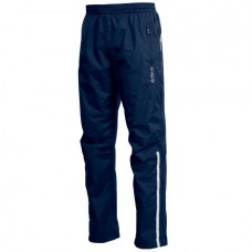 BREATHABLE TECH PANTS/ UNI (NAVY)
