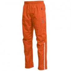 BREATHABLE TECH PANTS/ UNI (ORANGE)