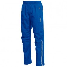 BREATHABLE TECH PANTS/ UNI  (ROYAL)