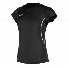 CORE SHIRT / LADIES (BLACK)