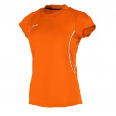 CORE SHIRT / LADIES (ORANGE)