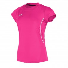 CORE SHIRT / LADIES (PINK)